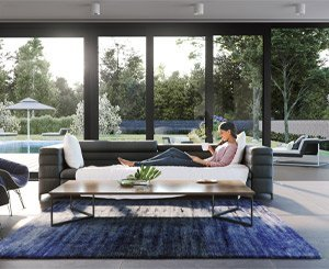 Aluhaus obtains Cradle to Cradle Silver certification for its aluminum solutions