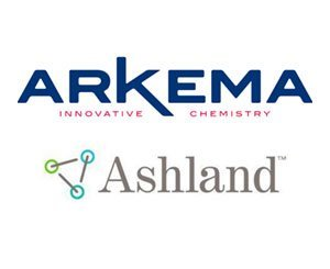 Arkema buys adhesives from the American Ashland