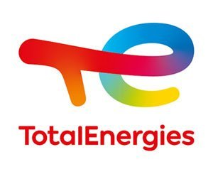 """TotalEnergies signs its """"return"""" to Iraq and invests 10 billion dollars"""