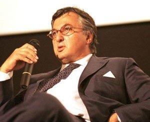 Businessman Michel Coencas sentenced to four years in prison