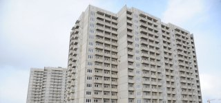 Unafo denounces a black year 2020 for the production of social housing and makes proposals