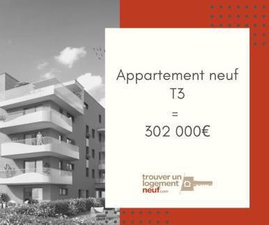 © Find-un-logement-neuf.com