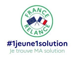 """15.000 student job offers published on the government site """"1 young person, 1 solution"""""""