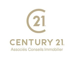 """Century 21 expects a """"very good year"""" 2021"""