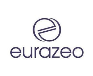 Eurazeo acquires a logistics complex in the United Kingdom