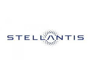 Stellantis Sochaux builds one of the largest solar power plants in France