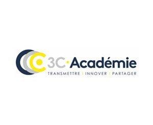 Launch of the 3C.Académie du CCCA-BTP