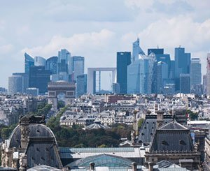 """Will the """"La Défense boiler room"""" trial soon be canceled?"""