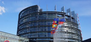 The new European Bauhaus takes shape