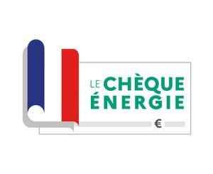 The Government announces the payment of an exceptional energy check of 100 euros for the most modest households