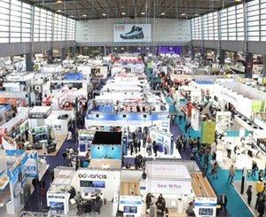 Expoprotection Sécurité 2021 presents the Cyber prevention Village