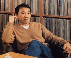 A library dedicated to the writer Haruki Murakami to open in Tokyo