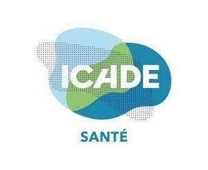 AMF's green light for Icade Santé's IPO