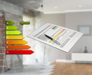 Real estate and diagnostics professionals call for rapid improvement in new DPE