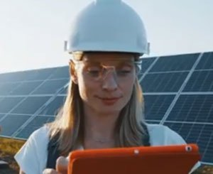 Cyber Security of Photovoltaic Systems - From Awareness to Action