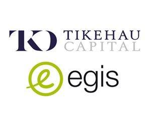 Caisse des Dépôts is preparing to privatize Egis from Tikehau Capital