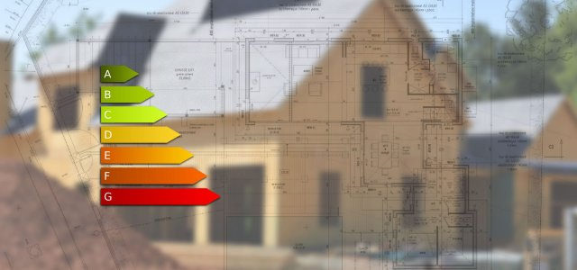 The State recommends to suspend the edition of the DPE of certain old housing due to anomalies