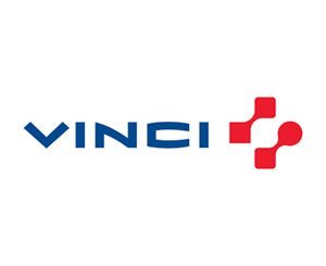 """An investigation for """"favoritism"""" concerning Vinci closed without follow-up"""