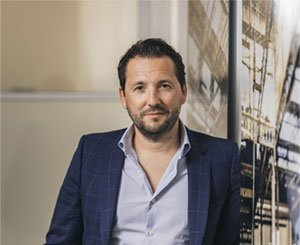 DPE suspension: point of view of Denis Mora, president of the AC Environnement group