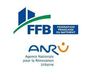 ANRU and FFB together for employment and integration in priority areas of the city