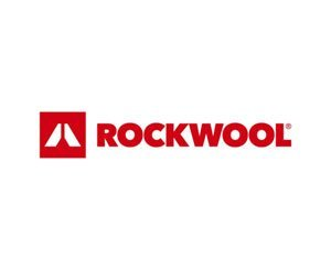 Rockwool supports individuals in their energy renovation work