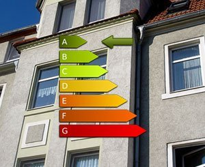 Energy diagnostics for old housing will resume in November