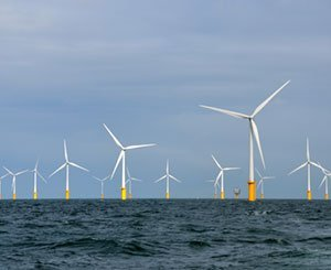 Inquiry into the award of the public contract for the wind farm in the bay of Saint-Brieuc