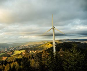 Norwegian Statkraft buys wind farms in Germany and France