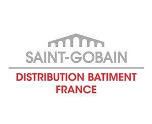 Saint-Gobain acquires materials distributor Raboni Normandie