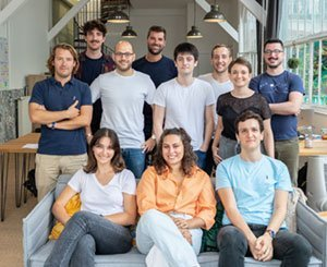 Graneet raises € 2,4 million to help construction SMEs manage their business better