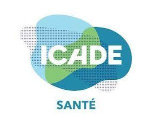 Icade Santé is giving up on going public for the time being