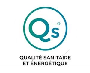 Presentation of the QSE project