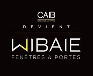 CAIB becomes WIBAIE from January 1, 2022