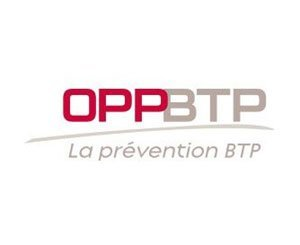 The OPPBTP develops digital prevention solutions to support all construction companies