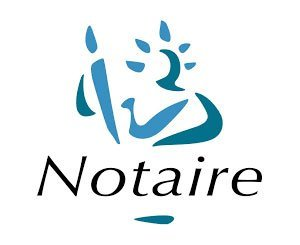 Notaries launch a telephone information service
