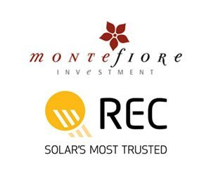 The Montefiore fund takes a stake in NGE