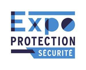 Expoprotection Sécurité 2021 is a great success