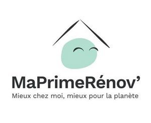 Docaposte supports Anah in the deployment of MaPrimeRénov '