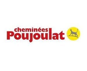 Cheminées Poujoulat strengthens its support to professional distributors