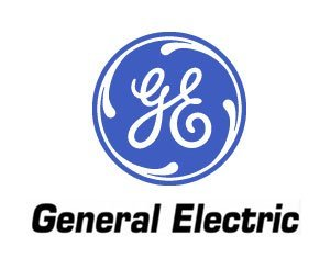 General Electric doubles its production capacity for offshore wind turbine blades in Cherbourg