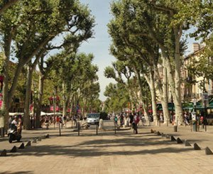 Pressed by Macron, the Aix-Marseille-Provence metropolis is undergoing a forced change