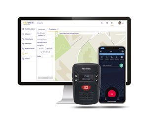 New VigieLink® GSM box: the DATI that shakes up your safety reflexes