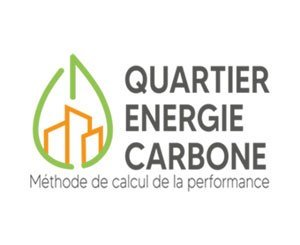 """The """"Quartier Energie Carbone"""" R&D project delivers an operational method accessible to all"""