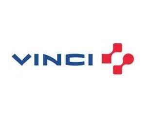 Vinci pursues a gradual recovery in Q3