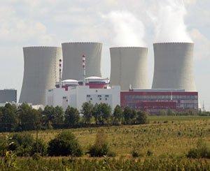 """The State and EDF launch the """"France Nucléaire"""" investment fund"""