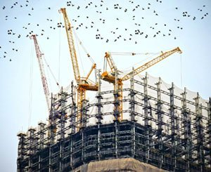 """The FFB presents """"France, land of builders"""", its proposals for the next five-year term"""