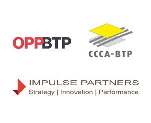 """First """"Observatory of innovation trends in the construction industry"""""""