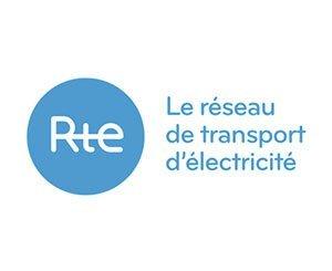 RTE's six scenarios for France's electricity future