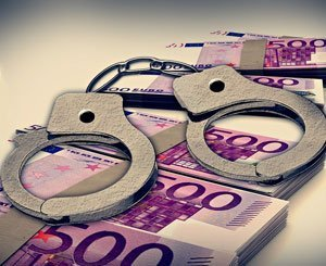 Three years in prison for extortion of real estate developers in Marseille