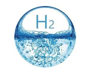 1,5-degree climate target will be unachievable without green hydrogen, Statkraft report says